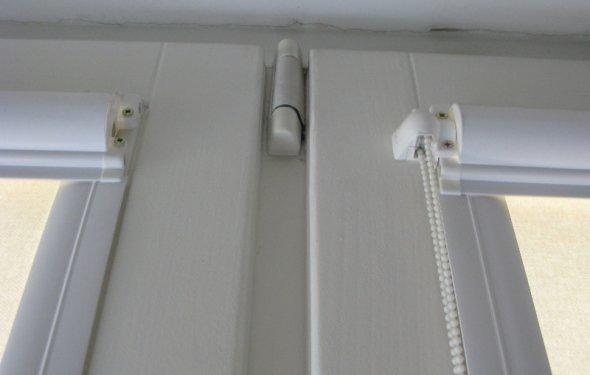 Шторы рулонные шторы фото цена