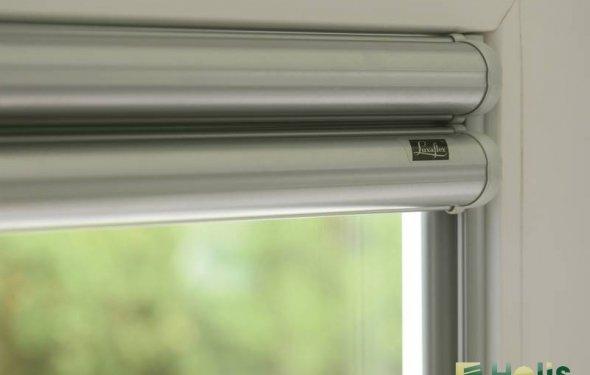 Рулонные шторы Nano