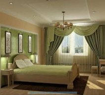 2961909_bedroom_shtori_8